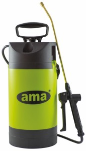 ama 5L sprayer