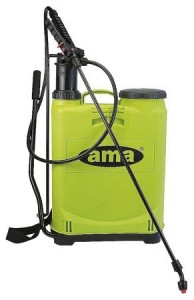 hams16L ama sprayer